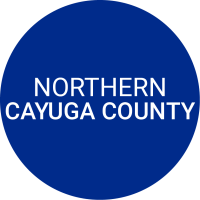 NorthernCayugaCounty