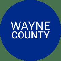 WayneCounty