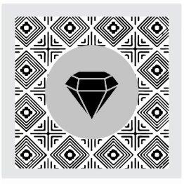 Premium Wayuu Bags