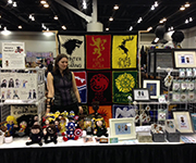 http://waywardpineapplecreations.com/2015-fanexpo-vancouver-boo/