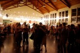 Contra Dance fundraiser with Rig-a-Jig! at St. Barnabas Hall (Spring 2012)