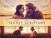 The Secret Scripture