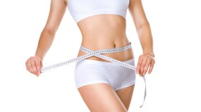 HCG Weight Loss Program