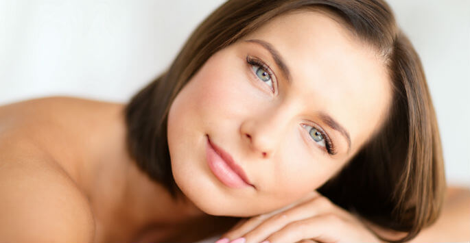 Restore Your Sexual Confidence with Labiaplasty Surgery