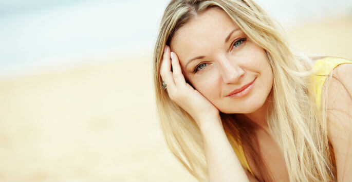 Customized Treatments with Our Skin Specialists in Wayzata