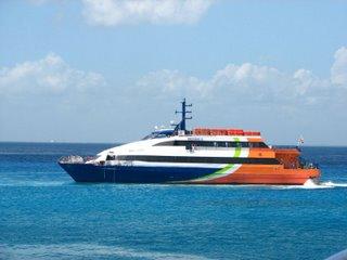 ferry_cozumel_2