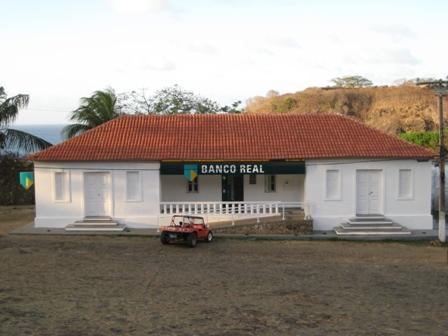 Banco Real