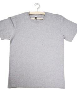 wazashirt-tshirt-grey