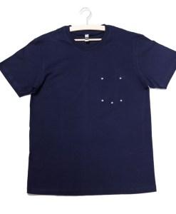 wazashirt-tshirt-navy