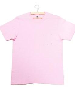 wazashirt-tshirt-pink