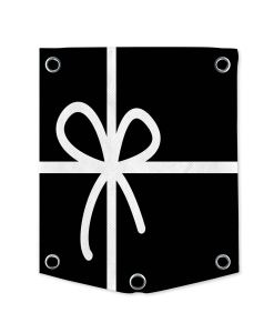 wazashirt_pocket_gift