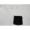 Wazashirt-new-t-shirt-pocket-white-2