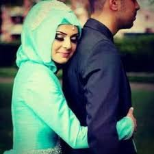 Powerful Prayers For Love Marriages In Islam
