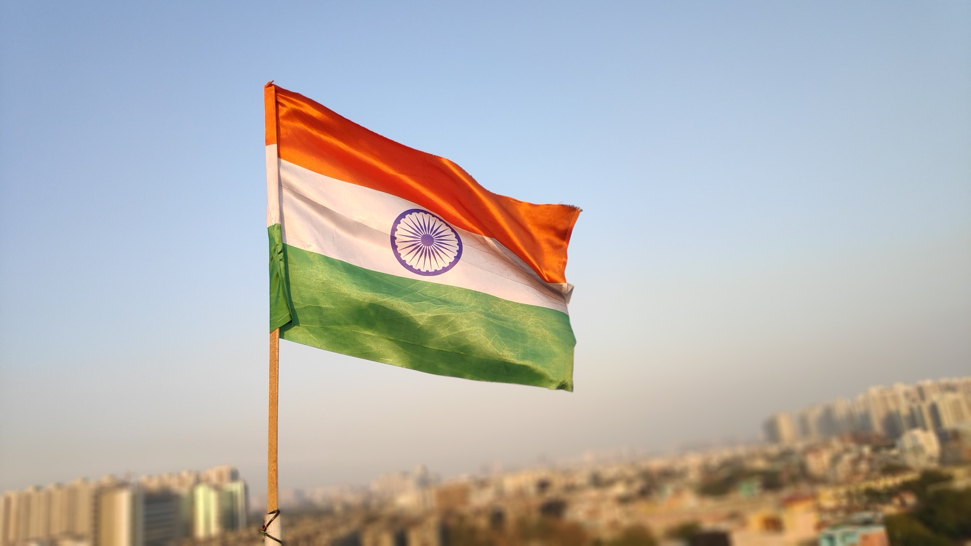 bitcoin legal in India