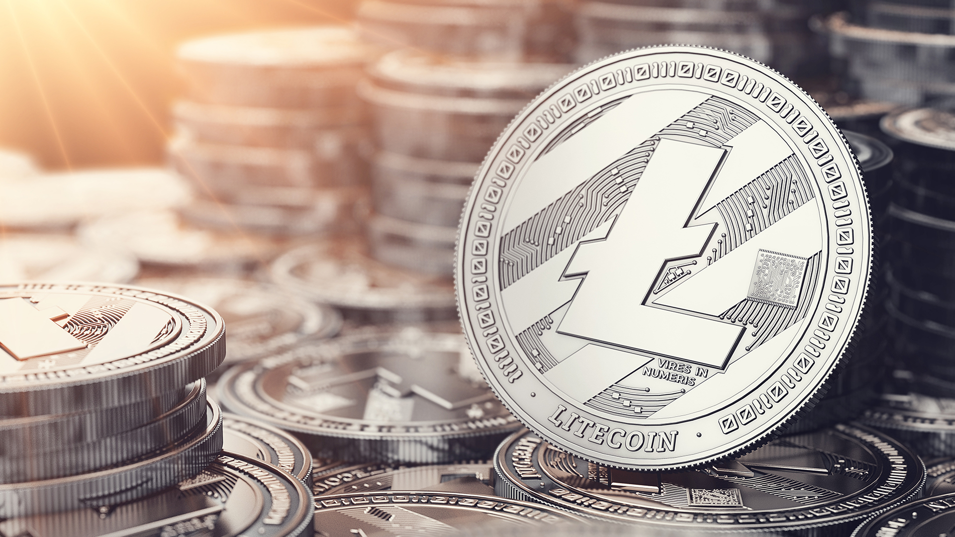 What is Litecoin (LTC) and How is it Different from Bitcoin?
