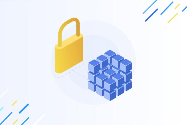 Is Blockchain Safe? Does Blockchain Have A Future? - WazirX