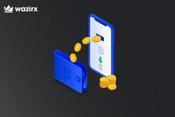 bitcoin-wallet-india