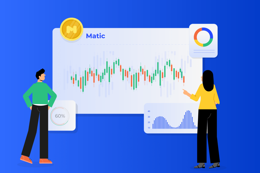 MATIC Price Prediction - How will it perform in 2021 - WazirX