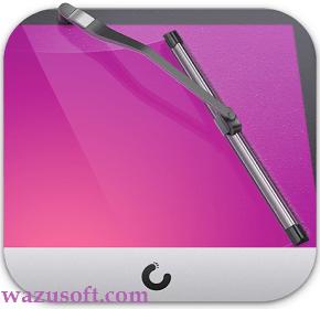 Clean My Mac Full 2019