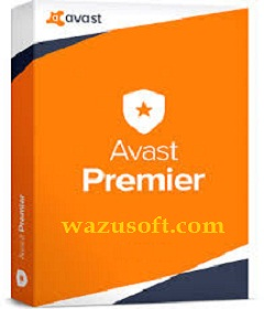 avast pc optimizer free download