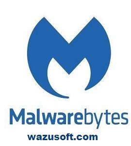 Malwarebytes 4 0 4 49 Crack + Premium with Key Download [Win