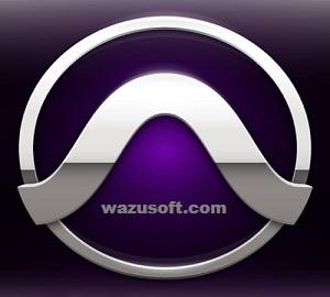 Avid media composer 7 mac torrent
