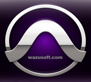 pro tools free download full version cracked for mac