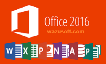 Microsoft Office Professional Plus 2016 For Mac Download
