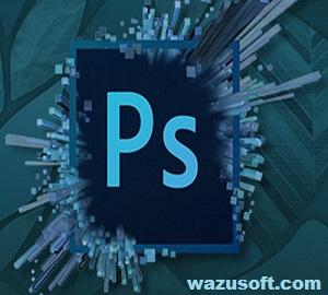 Adobe Photoshop CC 2020 Crack Serial Key Free Download [Latest] -