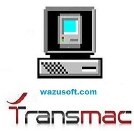 TransMac Crack 2022 wazusoft.com