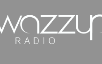 Wazzup Radio Dashboard