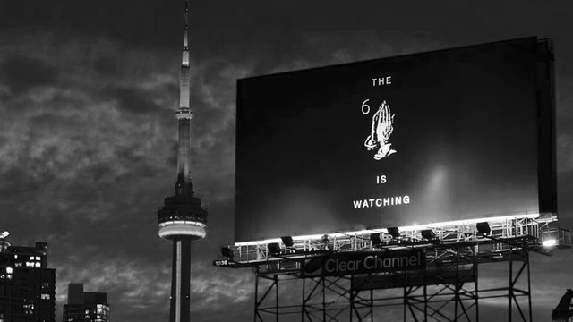 "Album Review: Drake ""VIEWS"""