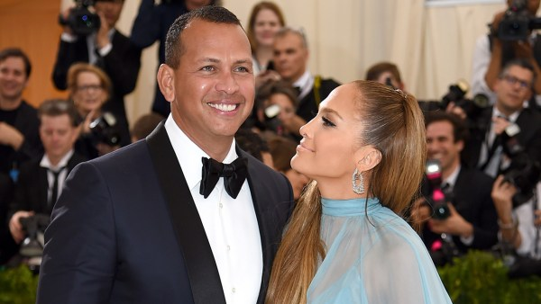 a-rod jennifer lopez wazzuptonight