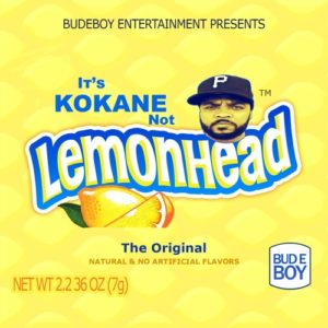 "New Video: Kokane ""Wait Too Long"" Feat. Cold 187"