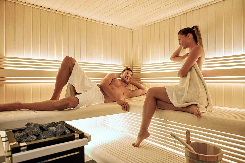 bien-etre-saunas-habay