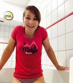Kristina-Vogel-bahnradsport