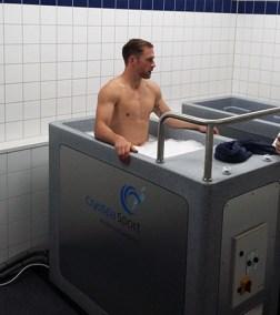 Team_Icebath_CryoSpa_Adler_Mannheim