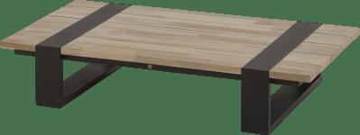 213284_duke_coffee-table-120x85x26cm