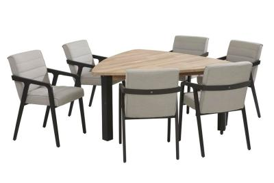 213291-90416-90418_aragon-dining-set-with-derby-triagle-table-teak-top-with-alu-legs_02 (Copy)