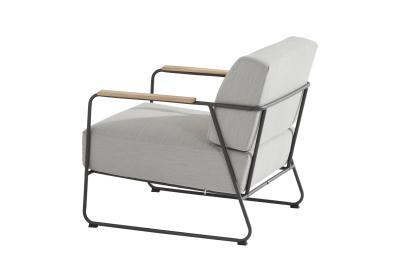 213414_-Coast-living-chair-with-teak-arm-02 (Copy)