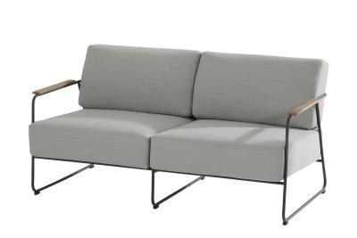 213415_-Coast-living-bench-2.5-seater-with-teak-arm-01 (Copy)