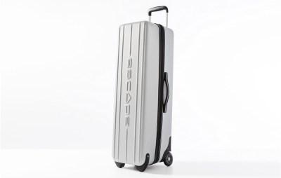 Escape_Travel-Case_0022-1