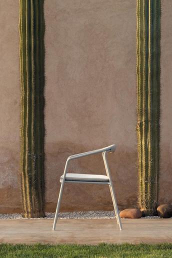 chaise-duo-silex-corde-45-mm-poivre-et-teck14 (Copy)