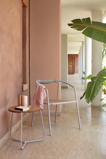 chaise-duo-silex-corde-45-mm-poivre-et-teck15