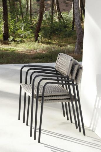 chaise-echo-lave-corde-11-mm-anthracite16
