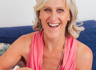Shirley Bilson
