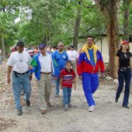 WBA KO Drugs Venezuela 2002