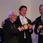 WBA 19th Annual Awards Dinner
