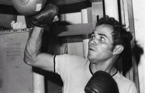 Betulio González Biography