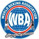 WBA invites to fight childhood cancer